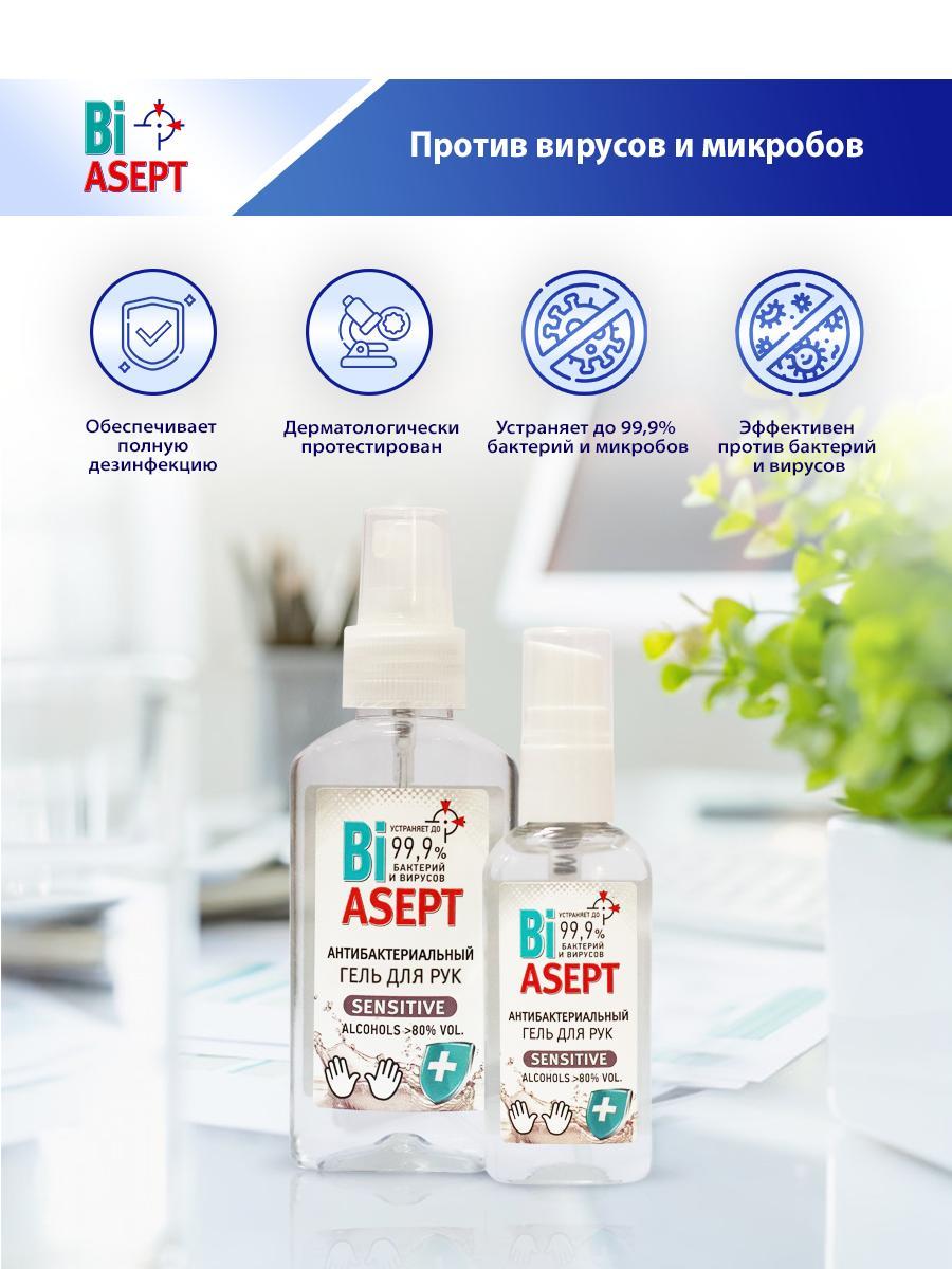 BiASEPT_antiseptic